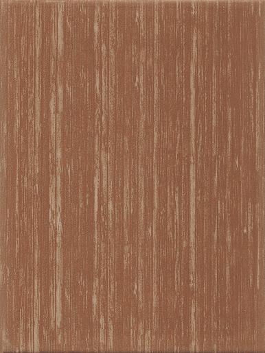 Obklad Multi Olivie hnědá 25x33 cm mat OLIVIEHN