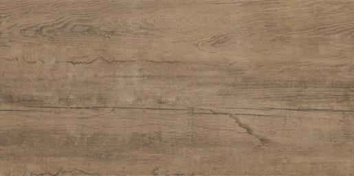 Dlažba Multi Omaha brown 31x62 cm mat OMAHABR