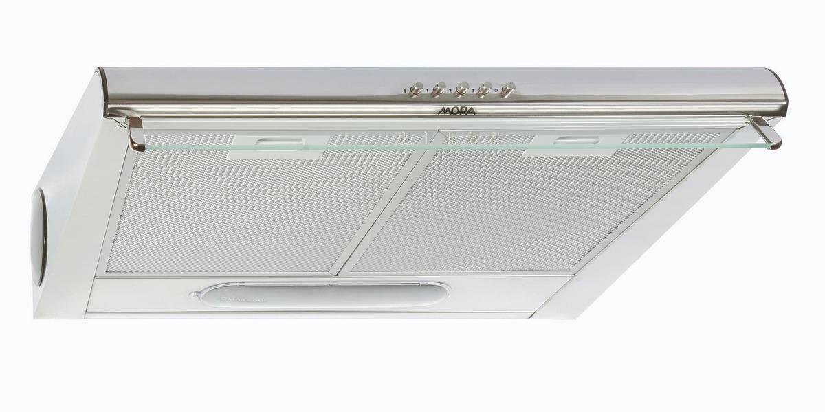 Podvěsná digestoř Mora 60 cm OP640X