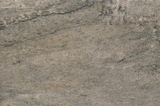 Dlažba AB Oyster gris 40x60 cm, mat OYST4060GR