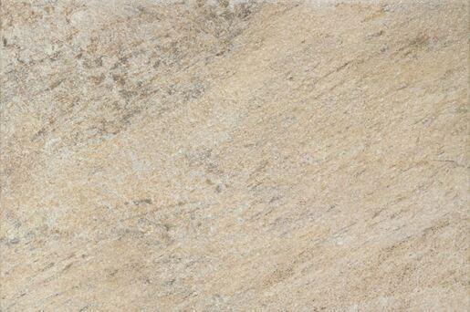 Dlažba AB Oyster marfil 40x60 cm, mat OYST4060MA