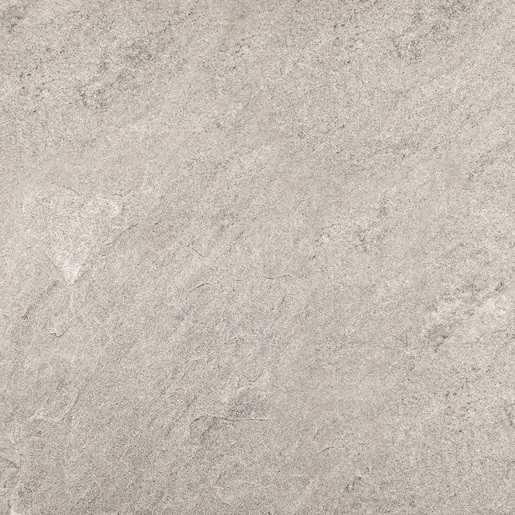 Dlažba Fineza Pietra Serena grey 60x60 cm mat PISE2GR