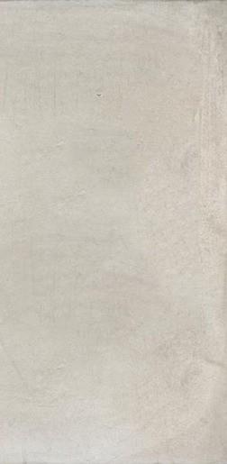 Dlažba Sintesi Portland grigio 30x60 cm, mat, rektifikovaná PORTLAND5618
