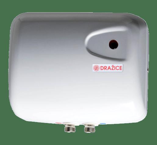 Průtokový ohřívač vody Dražice PTO PTO0733