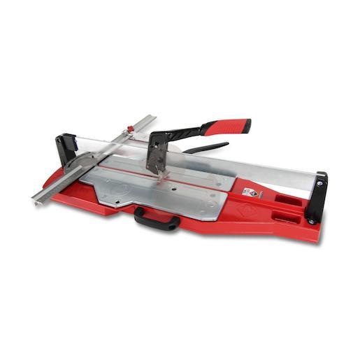 RUBI Profesionální řezačka TP-75-S délka řezu 75cm R12956 Rubi