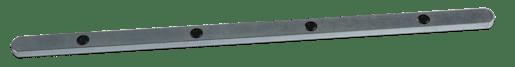 spojka pro vodící lištu TC-180 R50957 - RUBI Spojka pro vodící lišty k pile TC-180