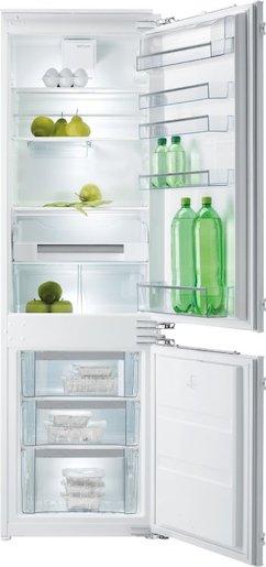 Vestavná chladnička Gorenje RCI5181KW