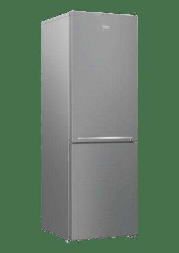Volně stojící chladnička Beko RCNA366I30ZXB