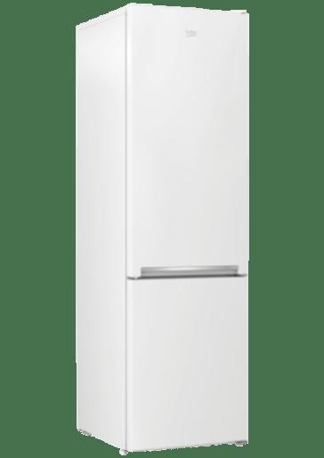 Volně stojící chladnička Beko RCNA406I30W
