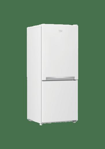 Beko kombinovaná chladnička