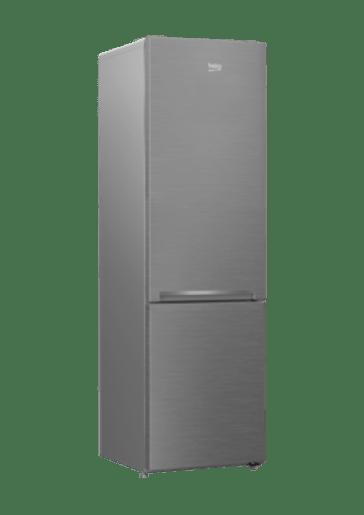 Volně stojící chladnička Beko RCSA270K30XP