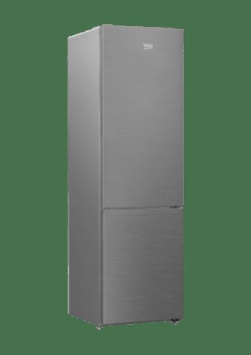 Volně stojící chladnička Beko RCSA300K30XP