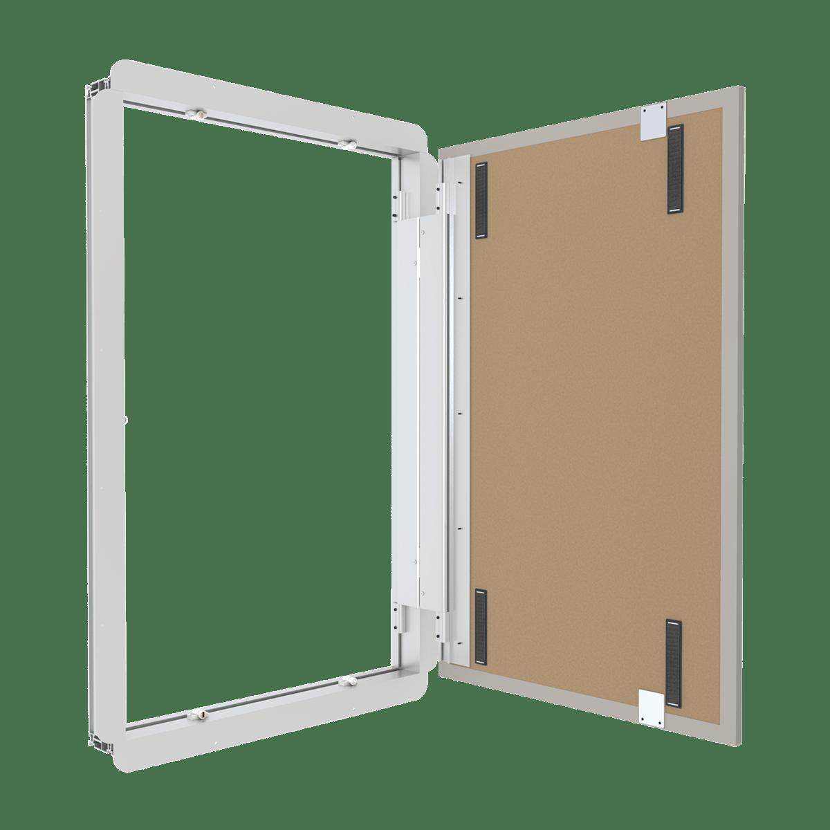 Havos revizní dvířka 50x99 cm RD5099