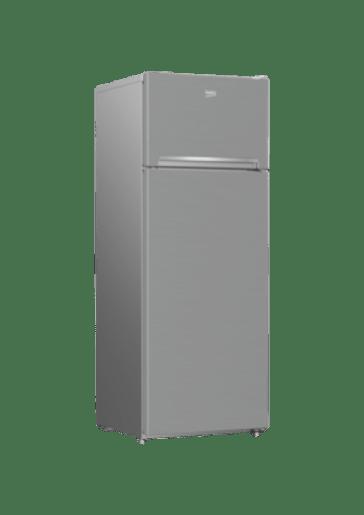 Volně stojící chladnička Beko RDSA240K20XP