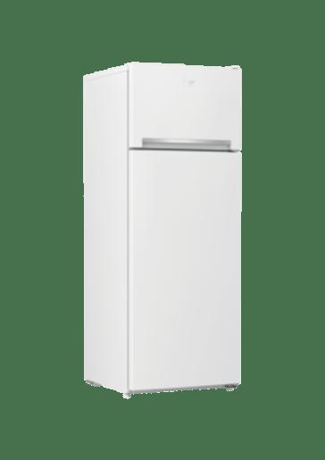 Volně stojící chladnička Beko RDSA240K30W