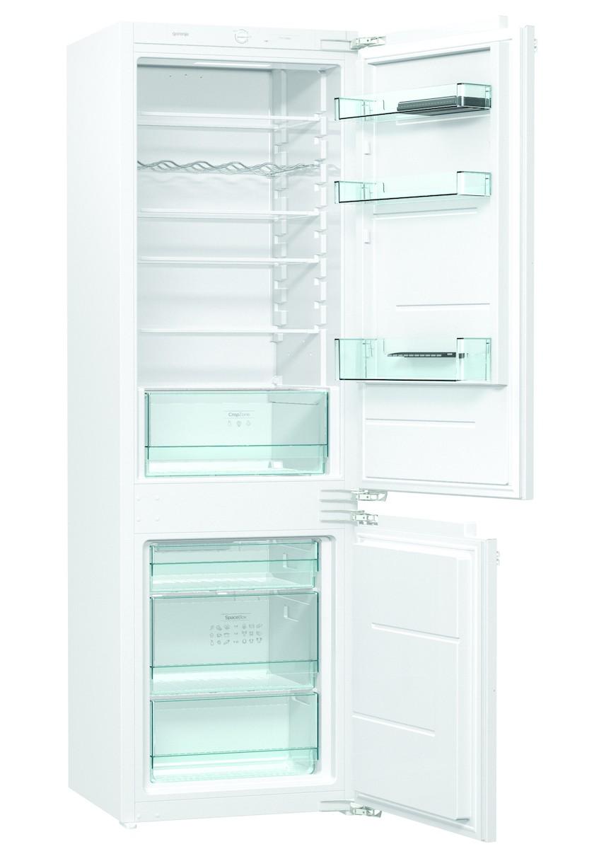 Vestavná chladnička Gorenje RKI2181E1