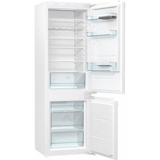 Vestavná chladnička Gorenje RKI5182E1
