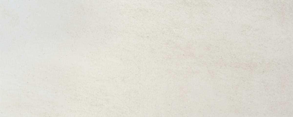 Obklad Kale Smart white 20x50 cm mat RM9128
