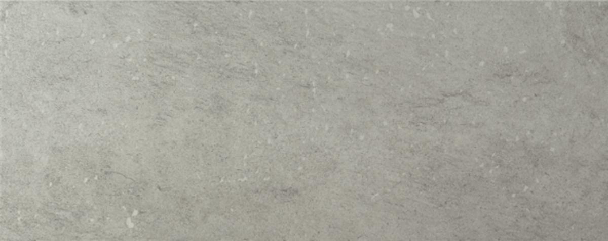 Obklad Kale Smart grey 20x50 cm mat RM9130