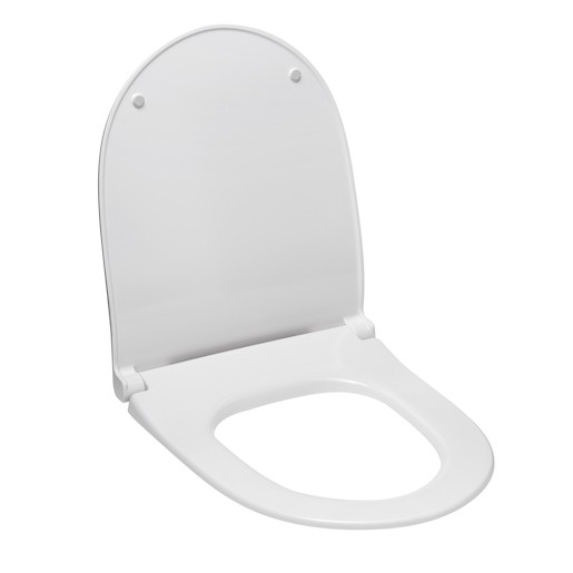 WC sedátko softclose Vitra Shift Duroplast RN030S