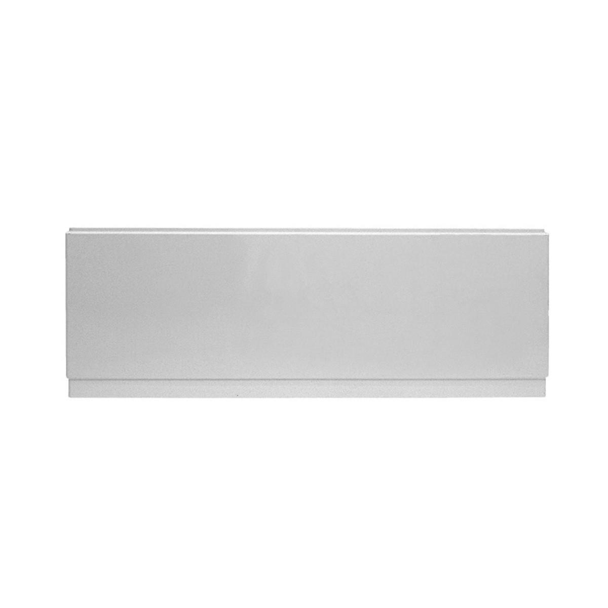 Panel k vaně Ravak 10° 170 cm akrylát CZ001V0A00