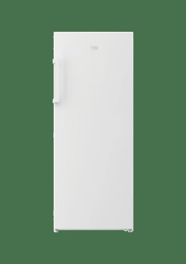 Volně stojící chladnička Beko RSSA290M21W