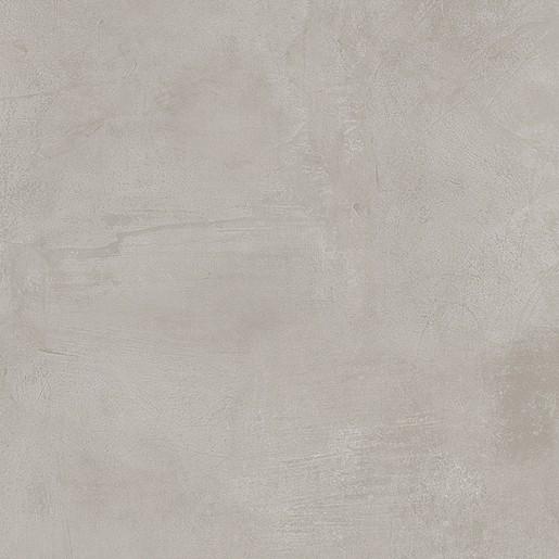 Dlažba Del Conca Timeline grey 60x60 cm mat S9TL05
