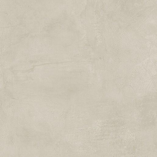 Dlažba Del Conca Timeline beige 60x60 cm mat S9TL11
