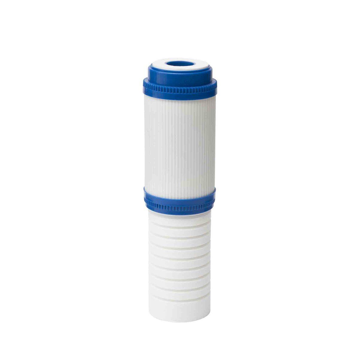 SAT 2 složková filtrační patrona 10 mikronů SATCPC1010M