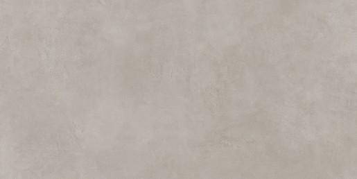 Dlažba Del Conca Timeline grey 60x120 cm mat SCTL05