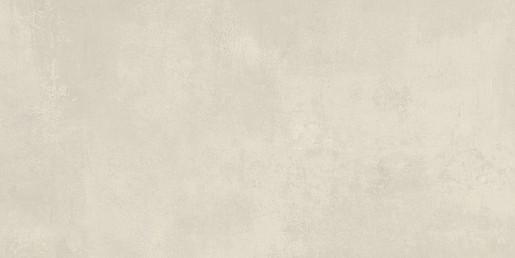 Dlažba Del Conca Timeline white 60x120 cm mat SCTL10