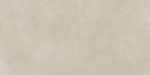 Dlažba Del Conca Timeline beige 60x120 cm mat SCTL11
