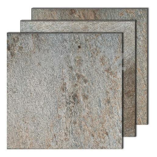 Dlažba Impronta Stone D di barge 45x45 cm, mat SD0245