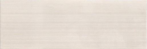 Obklad Pilch Selection cream 20x60 cm, lesk SELECTCR