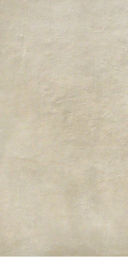 Dlažba Pastorelli Shade sabbia 40x80 cm mat SH2SA40