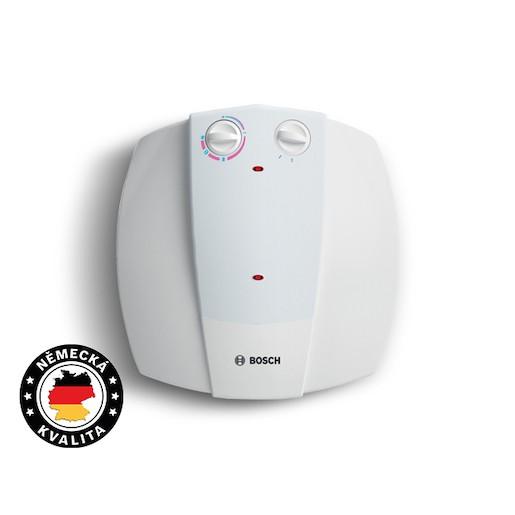 Bosch Tronic 2000T ES 010T ohřívač vody SIKO2000TES010T Bosch