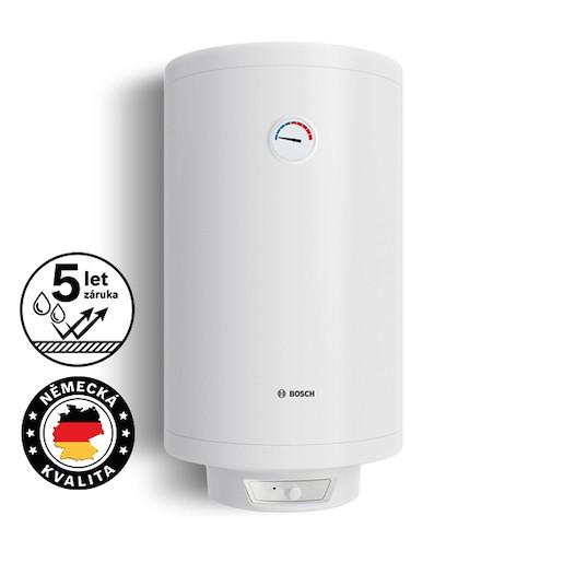 BOSCH Tronic 6000T ES 080 ohřívač vody SIKO6000TES080 Bosch