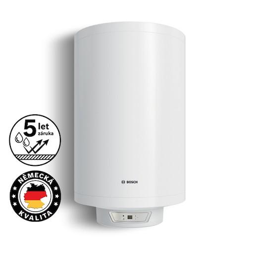 Bosch Tronic 8000T ES 080 ohřívač vody SIKO8000TES080 Bosch
