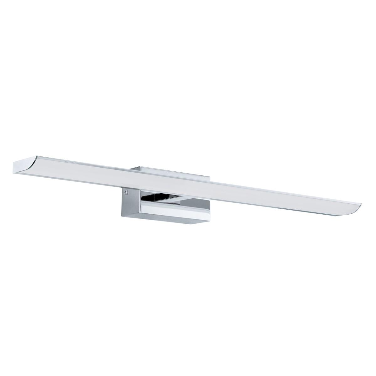 LED osvětlení Eglo Tabiano 60,5x7 cm kov chrom 94613