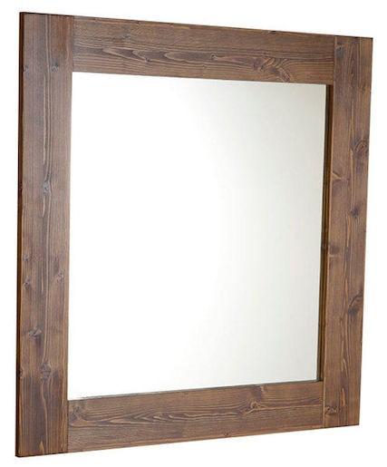 Zrcadla Do Koupelny Zrcadla A Galerky Nábytek Zrcadla