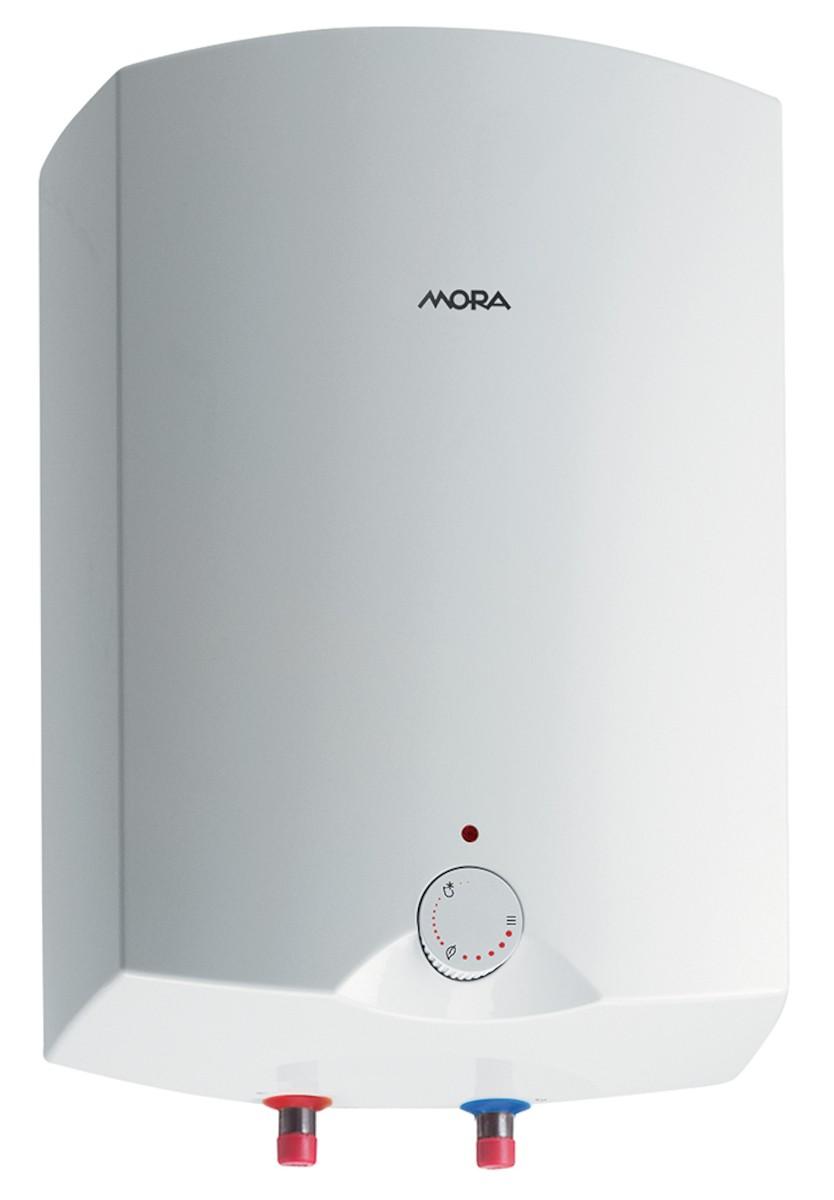 Bojler Mora Mini Plus 15 litrů 560597