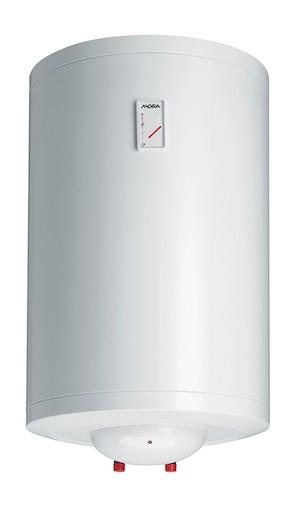 Bojler Mora Standard 120 litrů SIKOTMSTD120