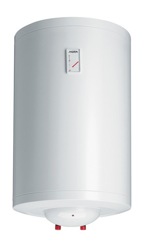 Bojler Mora Standard 30 litrů SIKOTMSTD30