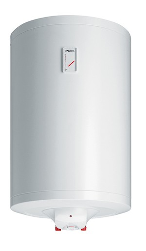 Bojler Mora Standard 100 litrů SIKOTMSTDU100