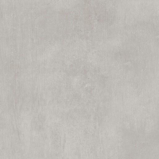 Dlažba Ragno Studio grigio 60x60 cm mat STRMMCN