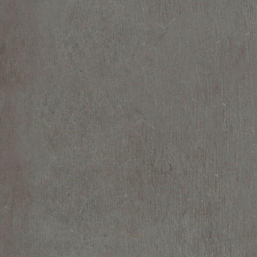 Dlažba Ragno Studio antracite 60x60 cm mat STRMMCP