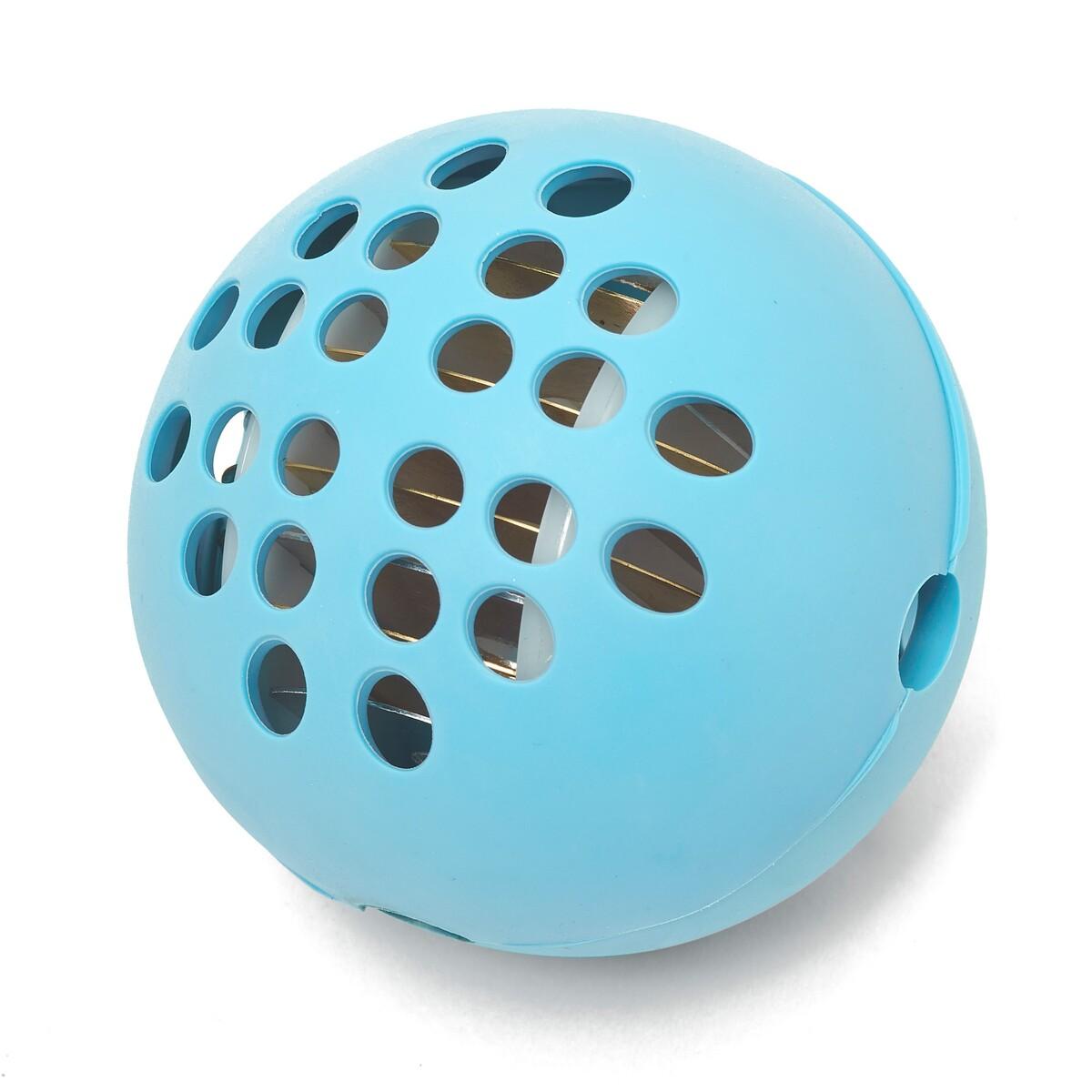 SAT IPS Ball koule pro pračky, myčky, nádrže SWB