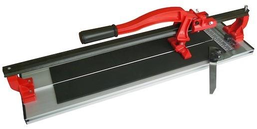 Řezačka Optimal X5, 600mm T31500560 OPTIMA