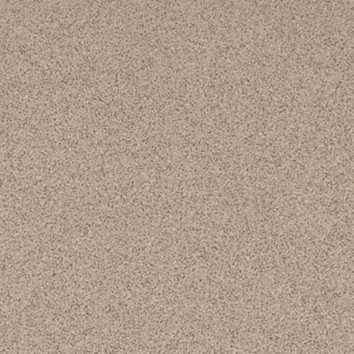 Dlažba Rako Taurus Granit Marok 30x30 cm, mat TAA35077.1