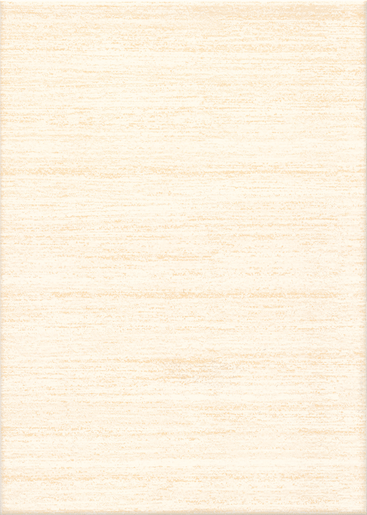 Obklad Multi Tenera giallo 25x33 cm mat TENGI